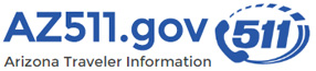 AZ511.gov
